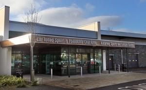 Munster Council
